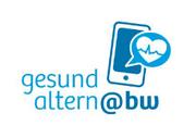 Logo gesundalternbw Klein